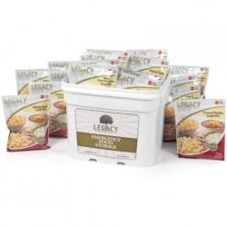 emergency-food-120-gluten-free-86h__45255__34424_large