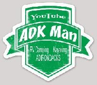 ADK Man's Avatar