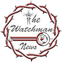 TheWatchman's Avatar