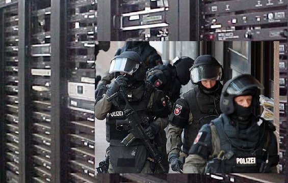 computer-raid-germany-police-.jpg