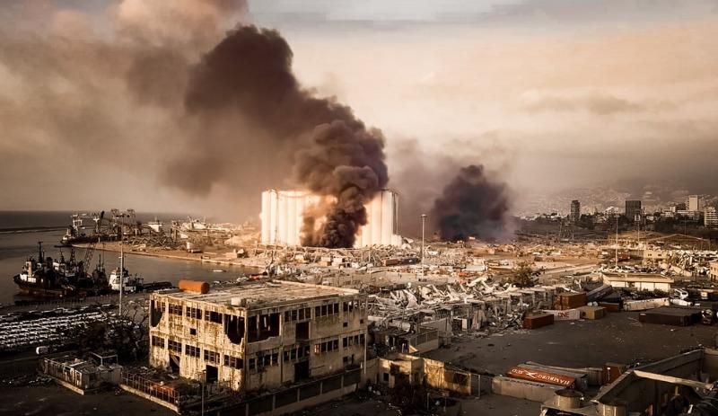 Beirut7.jpg