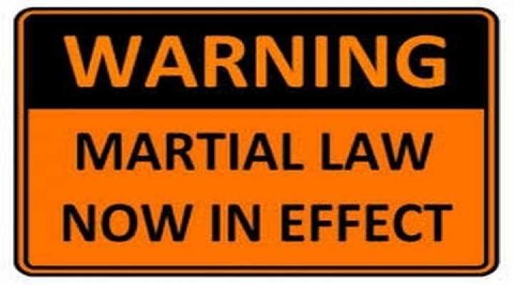 MartialLawsign.jpg