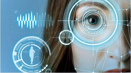 biometrics1.jpg